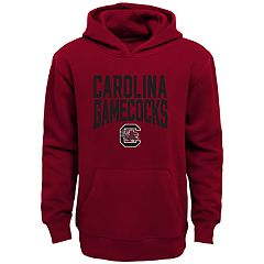 Boys 8-20 South Carolina Gamecocks Flux Hoodie