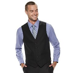 Men's Apt. 9® Suit Vest