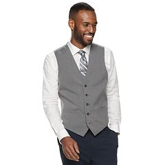 Men's Apt. 9® Suit Vest