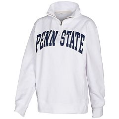 Women's Penn State Nittany Lions Sport Pullover