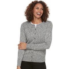 Womens Clearance Sweaters Tops Clothing Kohls