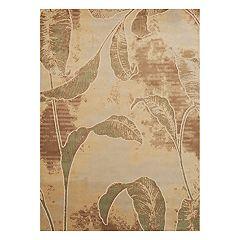 United Weavers Panama Jack Original Big Sur Floral Rug