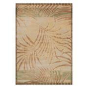 United Weavers Panama Jack Original Palm Tree Rug