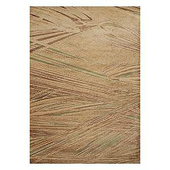 United Weavers Panama Jack Original Alluvion Contemporary Rug