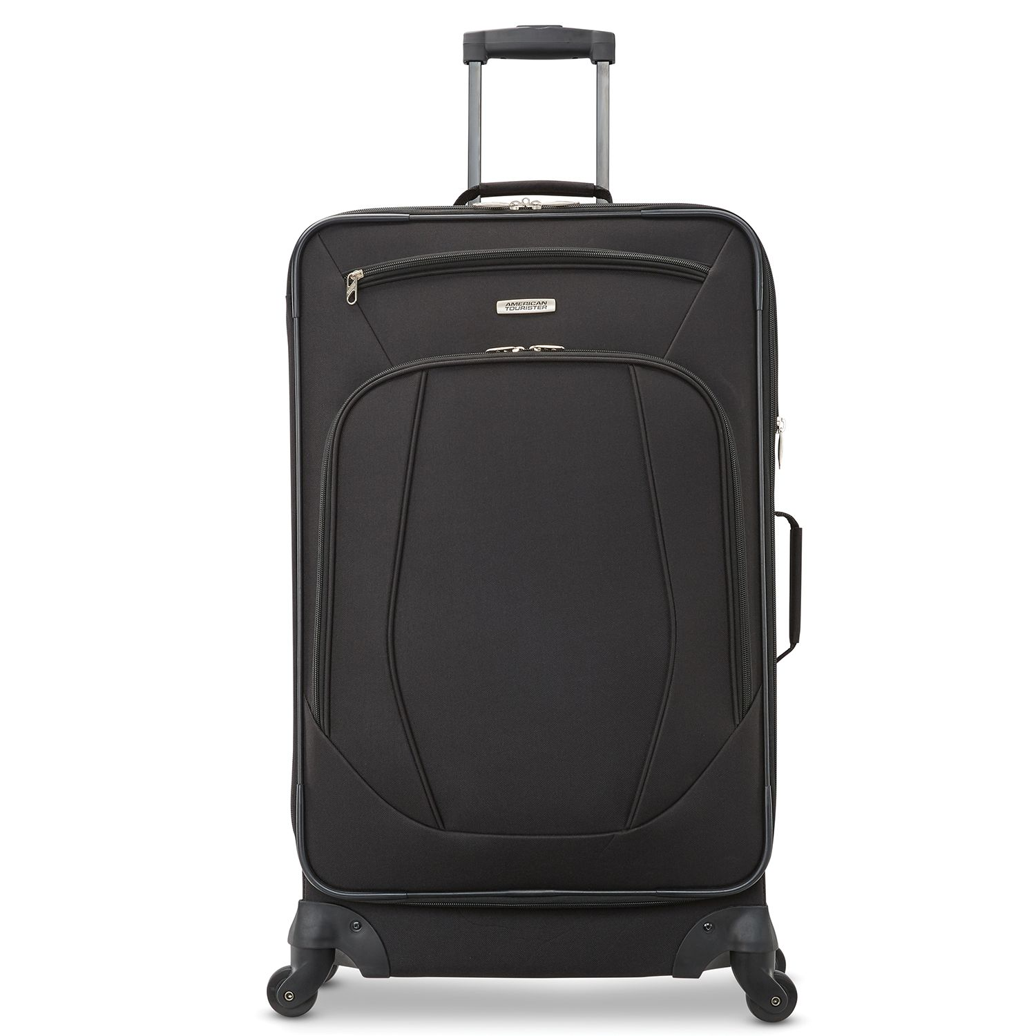 2d83a1436e63b Luggage   Suitcases