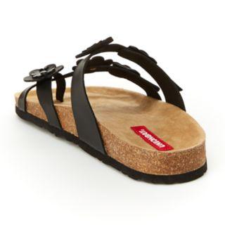 Unionbay Melody Women's Sandals