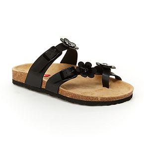 Union Bay Melody Women's ... Sandals clearance cheap price 1Nu10LJ3pU