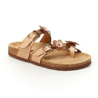 Union Bay Melody Women's Sandals