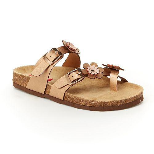 Union Bay Melody Women's Sandals
