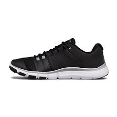 Under Armour Strive 7 Men's Sneakers