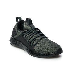 416464ba40e65e PUMA NRGY NEKO Men s Sneakers