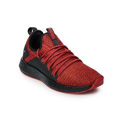 PUMA NRGY NEKO Men's Sneakers