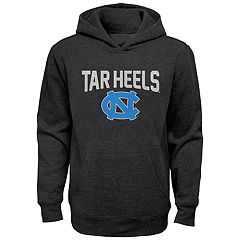 Boys 8-20 North Carolina Tar Heels Prestige Hoodie