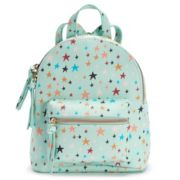 T-Shirt & Jeans Star Mini Backpack