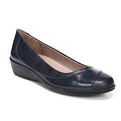 LifeStride Ilara Women's Loafers