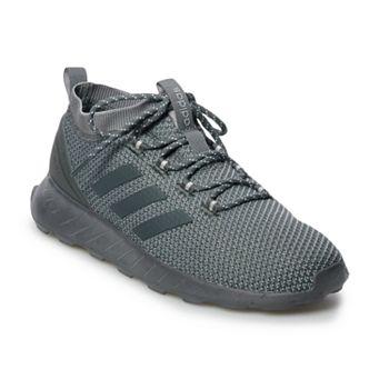 san francisco 21a41 c15f6 ... official store adidas questar rise mens sneakers 4898a 918a7