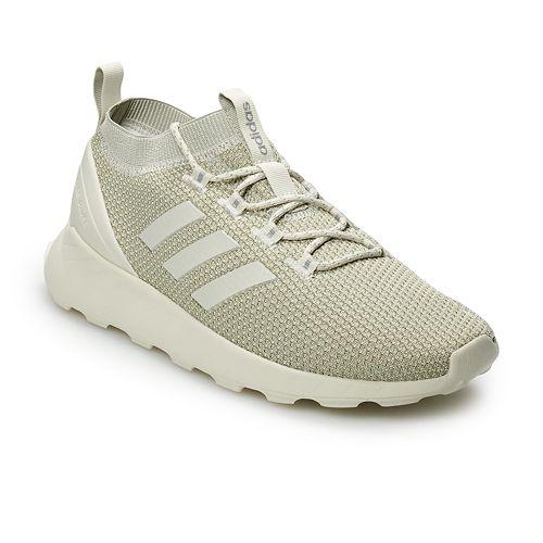 dbbb3da210b adidas Questar Rise Men s Sneakers