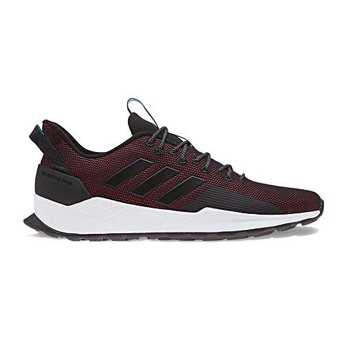adidas Questar Trail Men's Sneakers