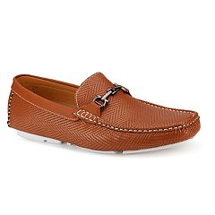 Xray Biarchedi Men's Loafers