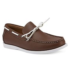Xray Changla Men's Boat Shoes