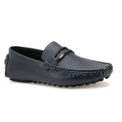 Xray Taboche Men's Loafers