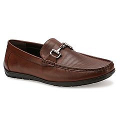 Xray Cholatse Men's Loafers