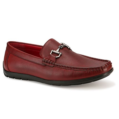 791bbff0653 Xray Cholatse Men s Loafers