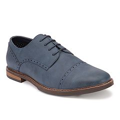 Xray Posato Men's Dress Shoes