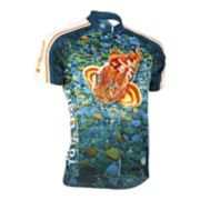Men's Canari Ballast Point Sculpin Jersey