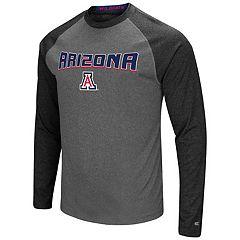 Men's Arizona Wildcats Ultra Tee