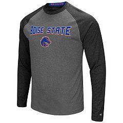 Men's Boise State Broncos Ultra Tee