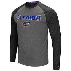 Men's Florida Gators Ultra Tee