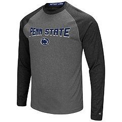 Men's Penn State Nittany Lions Ultra Tee