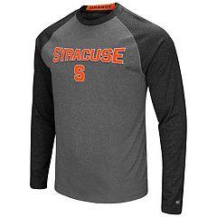 Men's Syracuse Orange Ultra Tee