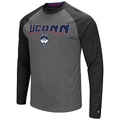 Men's UConn Huskies Ultra Tee