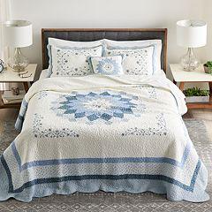 Bedspreads.Bedspreads Bedspread Sets Kohl S