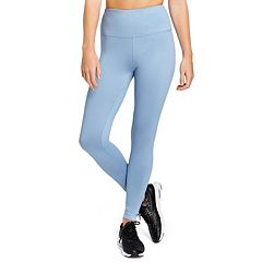 Women's Danskin High-Waisted Ankle Leggings