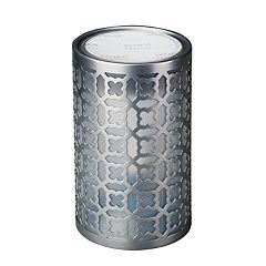 Serene House Geometric Wax Melt Warmer