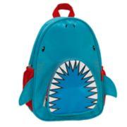 Rockland Jr. Shark My First Backpack