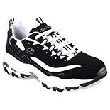 Skechers D'Lites Men's Shoes