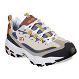 Skechers D'Lites Men's Shoes
