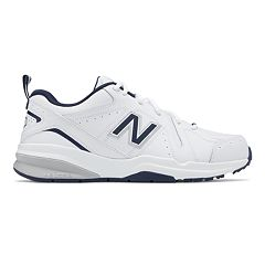 c331e48b4b3e New Balance 619 v2 Men s Cross-Training Shoes. Black White Navy