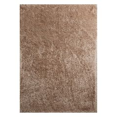 United Weavers Bliss Messina Solid Shag Rug