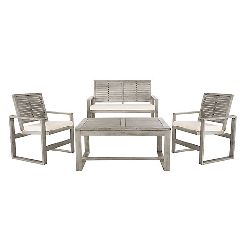 Sale Patio Furniture Collections Sets Furniture Kohl S
