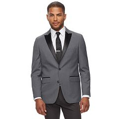Men's Apt. 9® Slim-Fit Stretch Sport Coat