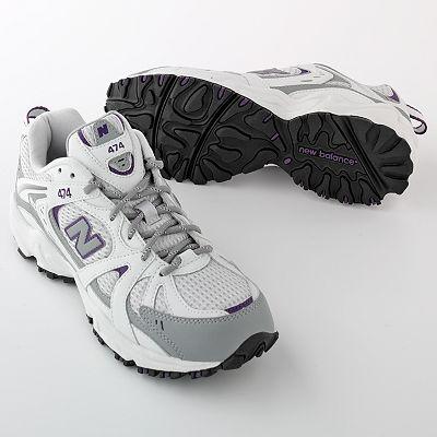 41fb7223b2e0a Balance Trail Running Shoes on New Balance 474 Trail Running Shoes
