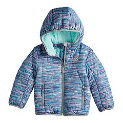 91824e064456 4T Girls Winter Kids Clothing