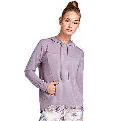 Women's Danskin Long Sleeve Hoodie