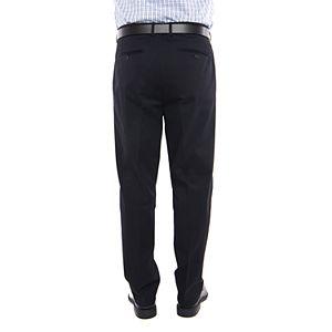 Men's MagnaClick Classic-Fit Chino Pants