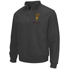 Men's Arizona State Sun Devils Fleece Pullover